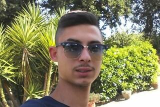 Incidente a Teano, auto si schianta contro un muro: Renato De Francesco muore a 22 anni