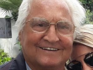 Morto Ettore Falconieri: addio a Bebè, lo storico batterista di Peppino di Capri