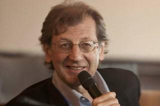Mondo della cultura in lutto: è morto Francesco Durante, scrittore e giornalista