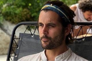Simon Gautier è morto, trovato il corpo del 27enne francese disperso in Cilento