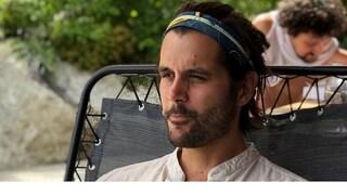 """""""Sto morendo di male"""": l'ultima telefonata di Simon, il turista francese disperso in Cilento"""