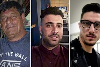 Napoletani scomparsi in Messico, a settembre sentenza per i poliziotti coinvolti