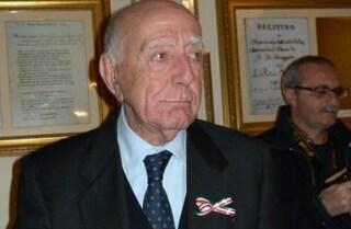È morto Antonio Rastrelli, ex presidente della Regione Campania