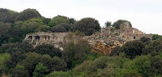 Sorpresa agli Scavi di Cuma: scoperta la tomba del vescovo Aurelio