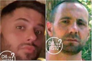 Due persone scomparse a Napoli da 8 giorni: non si hanno notizie di un 30enne e di un 43enne