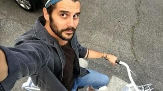 Simon Gautier, escursionista trovato morto in Cilento: inchiesta su presunti ritardi nei soccorsi
