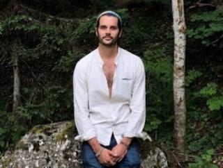 Simon Gautier, il turista francese si poteva salvare rintracciando il cellulare