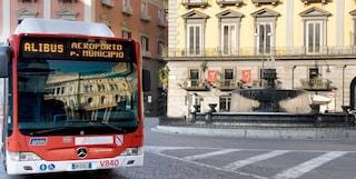 Anm, dal 2 settembre torna l'orario ordinario: più bus in strada. Ma mancano i conducenti