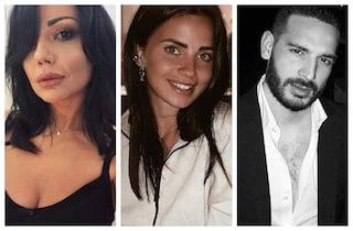 Incidente e condizioni di Eleonora Rocchini e Dalila Branzani. Disposti alcol test e test droga