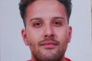 Ritrovato a Salerno Carmine Bellino, scomparso da Napoli 3 giorni fa