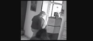 Aversa, ruba la pensione a due anziani con la tecnica del filo di banca: arrestato 35enne