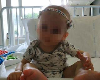 La bella notizia: trovato donatore di midollo per Gabriele, affetto da malattia rarissima