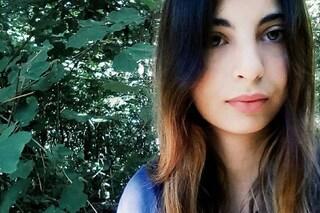 Lucia morta a 17 anni dopo l'operazione a Salerno, richiesti altri esami al cuore