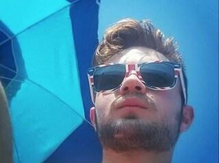 Incidente a Teggiano: Mariano, 20 anni, muore sul colpo. Arrestato automobilista