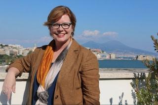 Mary Avery è il nuovo console generale degli Stati Uniti a Napoli