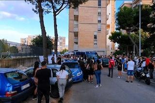 Due omicidi in 24 ore: Gargiulo ucciso con colpo alla testa, si teme nuova faida di Scampia
