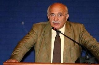 L'ex presidente Figc Campania Pastore condannato per truffa, dovrà restituire 150mila euro