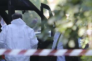 Capua, parrucchiera trovata morta in una ex-fabbrica: il Tribunale chiede nuove indagini
