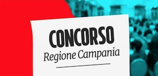 Risultati concorso Ripam Campania, il 17 ottobre la correzione delle prove preselettive