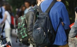 Test di Medicina 2019, 6mila studenti oggi a Fuorigrotta: rischio caos