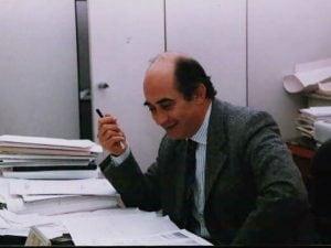 Vittorio Nolli