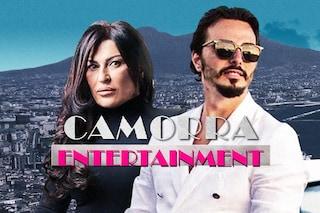 Tony Colombo e Tina Rispoli: inchiesta Camorra Entertainment, il lato oscuro dei neomelodici