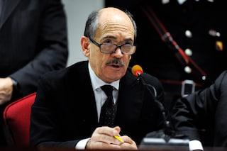 """Il procuratore antimafia Cafiero de Raho: """"I giocatori del Napoli hanno rapporti coi camorristi"""""""