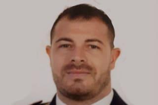 Poliziotti uccisi a Trieste, i funerali di Pierluigi Rotta il 18 ottobre a Lago Patria