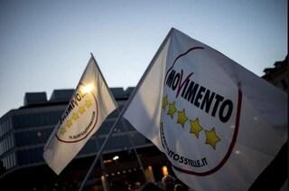 Italia a 5 Stelle a Napoli: programma della festa per i 10 anni del M5S il 12 e 13 ottobre