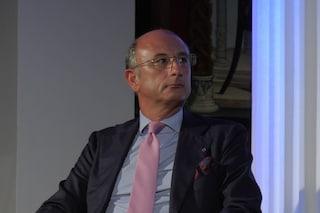 BCC Napoli, prestiti per 7 milioni a due aziende campane in crisi per il coronavirus
