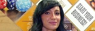 Caserta, uccisa da un'auto in corsa: morta Angela Maria Saggiomo, aveva 33 anni