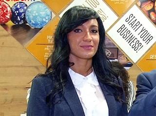 Uccisa da un'auto in corsa, disposta l'autopsia sul corpo di Angela Maria Saggiomo