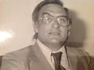 Politica in lutto, è morto l'ex assessore regionale Armando De Rosa