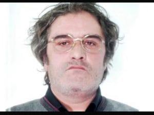 Vincenzo Inquieto