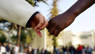 """Un ponte tra Napoli e il Senegal: nasce il progetto """"Dear School"""" per la cittadinanza globale"""