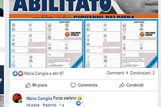 Voto di scambio a Torre del Greco, i contatti della cricca nel Comune di Napoli