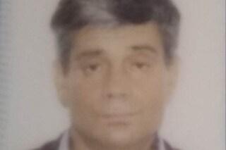 Ore d'ansia per Nicola, 40 anni, scomparso da Villaricca da due giorni