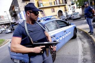 Ucciso durante Barcellona-Juventus, presi i killer: fu la faida tra i Belforte e i Piccolo