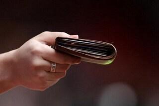 Perde il portafogli sul bus Anm, ritrovato dagli autisti: la lettera di ringraziamento