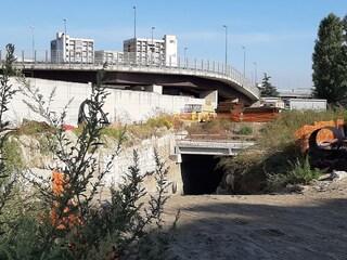 Metrò Napoli linea 1: ecco lo stato dei lavori nelle stazioni di Secondigliano e Miano