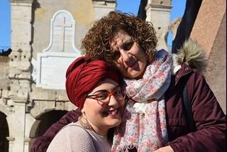 Incidente sulla Caserta-Salerno, morte mamma e figlia malata di tumore, tornavano dal Gemelli
