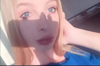 Incidente sulla Cilentana, Giselle Cerruti muore a 17 anni dopo 3 settimane in ospedale