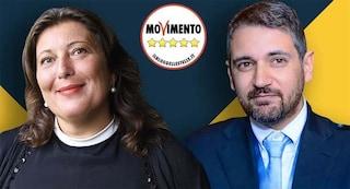 Elezioni Regionali Campania, M5S: coalizione di liste civiche contro De Luca (e De Magistris)