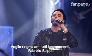 """Camorra Entertainment, Fabrizio Scippa: """"Mai fatto parte a nessun titolo della Genesis Group"""""""