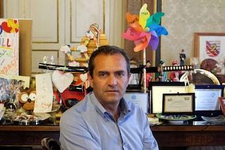 Luigi De Magistris story: è il re dei rimpasti: 10 in 9 anni. Al Comune 30 assessori trombati