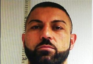 Evaso dal carcere con un permesso per vedere il figlio: Nikolic Rade ancora ricercato