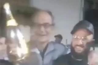 Pozzuoli, festa con neomelodici per gli affiliati al clan, video acquisiti dai carabinieri