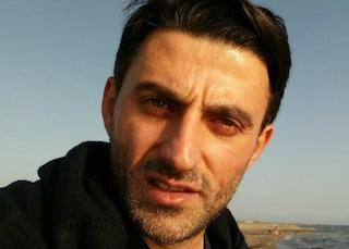 Casal di Principe: Gianluca Barallo morto fulminato da corrente elettrica