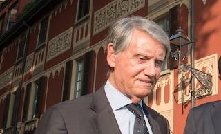Universiadi Campania, è indagato anche capo di Msc Gianluigi Aponte