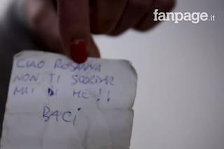 """""""Non ti scordar di me!"""". Così la camorra uccide un innocente: la storia di Lino Romano"""